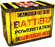 http://www.royalpartyfireworks.com/images/productpic/538_power%20station.jpg