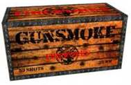 http://www.newsboxfireworks.co.uk/shopCollection/images/no.079_gunsmoke.jpg
